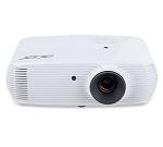 Acer projector H5382BD, DLP 3D, 720p, 3300Lm, 20000/ 1, HDMI, Bag, 2.5Kg (replace H5383BD)