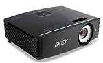 Acer projector P6200S<img style='position: relative;' src='/image/only_to_order_edit.gif' alt='На заказ' title='На заказ' />