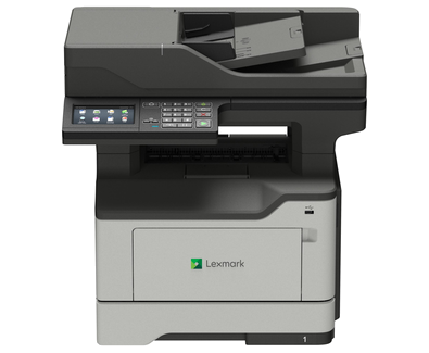 Lexmark Multifunction Mono Laser MB2546adwe <img style='position: relative;' src='/image/only_to_order_edit.gif' alt='На заказ' title='На заказ' />