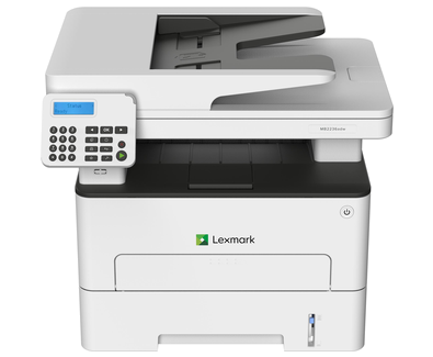 Lexmark Multifunction Mono Laser MB2236adw (p/ c/ s/ f, A4, 34 ppm, 512 Mb, 2trays 250+1, USB/ Eth,  Duplex, ADF 50, Cartridge 700 pages in box, 1y warr. ) <img style='position: relative;' src='/image/only_to_order_edit.gif' alt='На заказ' title='На заказ' />