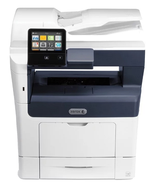 МФУ XEROX VersaLink B405 (A4, Laser, 45ppm, max 110K pages per month, 2GB, USB, Eth) <img style='position: relative;' src='/image/only_to_order_edit.gif' alt='На заказ' title='На заказ' />