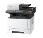Kyocera M2640idw (А4, P/ C/ S/ F, 40 стр/ мин, 512 Mb, USB 2.0, Ethernet, 50-sheet reversing DP std, Wi-Fi, HyPAS, Wireless, Airprint, 1200х1200 dpi, автопод./ тонер)