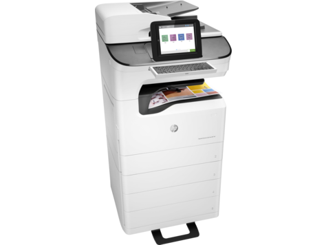 HP PageWide Ent Color Flw MFP785zs (p/ s/ c/ f, A3, 1200dpi, 55(up to 75)ppm, Duplex, 5, 5Gb, 5trays100+4x550, stand, ADF200, stapler, USB/ GigEth/ 2hostUSB, 1y war, cartr.Black10000&CMY8000pages in box) <img style='position: relative;' src='/image/only_to_order_edit.gif' alt='На заказ' title='На заказ' />