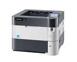 Kyocera ECOSYS P3055dn (A4, 55 стр/ мин, 1200 dpi, 512Mb, дуплекс, USB 2.0, Network)