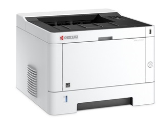 Kyocera ECOSYS P2335dn ( замена P2235dn) (A4, 35 стр/ мин, 256Mb, USB2.0, Ethernet)<img style='position: relative;' src='/image/only_to_order_edit.gif' alt='На заказ' title='На заказ' />