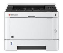Kyocera ECOSYS P2335d (замена P2035d) (A4, 35 стр/ мин, 256Mb, USB2.0)