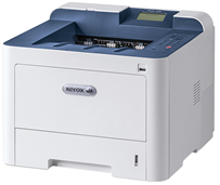 Принтер XEROX Phaser 3330 DNI (A4, Laser, 40ppm, max 80K pages per month, 512MB, USB, Eth, WiFi) <img style='position: relative;' src='/image/only_to_order_edit.gif' alt='На заказ' title='На заказ' />