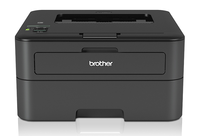 Brother HL-L2365DWR, A4, 32Мб, 30стр/ мин, Duplex, LAN, WiFi, USB, старт.тонер 1200 стр, 3 года гарантии) <img style='position: relative;' src='/image/only_to_order_edit.gif' alt='На заказ' title='На заказ' />