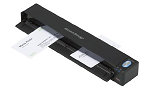 Fujitsu scanner ScanSnap iX100 (mobile, CIS, A4, long document to 216x863 mm, 600 dpi, 12 ppm, powered by USB, Wi-Fi, Windows+Mac, 1 y warr) <img style='position: relative;' src='/image/only_to_order_edit.gif' alt='На заказ' title='На заказ' />
