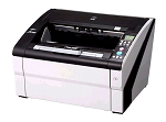 Fujitsu scanner fi-6800 (CCD, A3, long document to 3048 mm, 600 dpi, 100 ppm/ 200 ipm, ADF 500 sheets, Duplex, 1 y warr) <img style='position: relative;' src='/image/only_to_order_edit.gif' alt='На заказ' title='На заказ' />