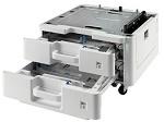 Кассета для бумаги PF-471 Kyocera FS-6025MFP/ B/ 6030MFP/ C8020MFP/ C8025MFP (2х500 листов)