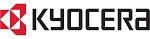 Kyocera DF-710 Модульный финишер для FS-9130DN, FS-9530DN<img style='position: relative;' src='/image/only_to_order_edit.gif' alt='На заказ' title='На заказ' />