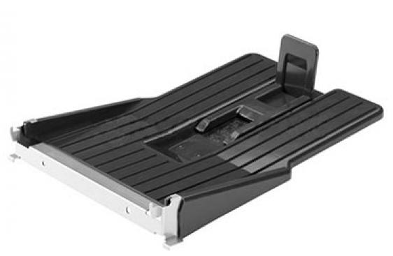 Kyocera выходной лоток Paper Tray PT-320, 250 листов<img style='position: relative;' src='/image/only_to_order_edit.gif' alt='На заказ' title='На заказ' />