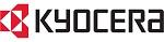 Kyocera MK-6325 ремкомплект (600K) DK, DV, FK, TR<img style='position: relative;' src='/image/only_to_order_edit.gif' alt='На заказ' title='На заказ' />