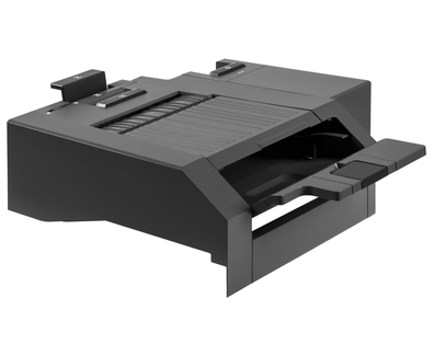 Lexmark 42K2000 CS/ CX820 Stapler Finisher<img style='position: relative;' src='/image/only_to_order_edit.gif' alt='На заказ' title='На заказ' />