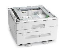 Тандемный модуль большой емкости XEROX VersaLink B7025/ 30/ 35/ C7020/ 25/ 30
