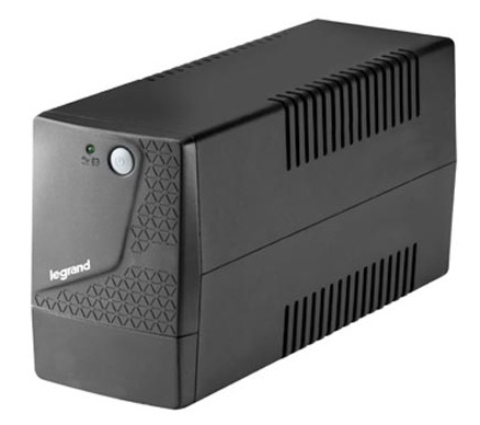 Legrand Keor SPX 1500VA/ 900W, Line-Interactive, 6xEC C13, USB<img style='position: relative;' src='/image/only_to_order_edit.gif' alt='На заказ' title='На заказ' />