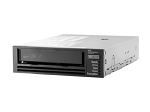 HPE MSL LTO-7 Ultrium 15000 FC Half Height Drive Kit (recom. use with MSL2024 / 4048 / 8096 libraries)