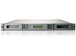HPE 1/ 8 G2 LTO7 SAS Autoload (incl. 1 x N7P35A, 8 x C7977A) TVlite