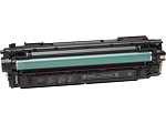 Cartridge HP 657X для HP CLJ MFP M681/ M682 (23 000 стр.), пурпурный<img style='position: relative;' src='/image/only_to_order_edit.gif' alt='На заказ' title='На заказ' />