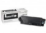 Тонер-картридж Kyocera TK-5160K (чёрный) ECOSYS P7040cdn (16000 стр.)