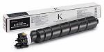 Kyocera Тонер-картридж черный TK-8335K для TASKalfa 3252ci / TASKalfa 3253ci (25000 cтр.)