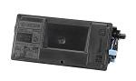 Тонер картридж Kyocera TK-3100 черный для FS-2100D/ M3040DN/ M3540DN (12 500 стр)