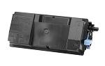 Тонер-картридж Kyocera TK-3130 черный для FS-4200DN/ 4300DN, M3550idn/ M3560idn (25 000 стр)