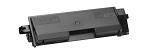 Тонер картридж Kyocera TK-590K черный для FSC2026MFP/ 2126MFP type (7 000 стр.)