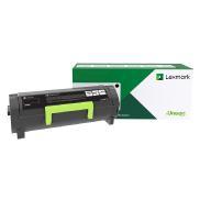 Lexmark Return Program Toner Cartridge 6 000 pages MS321, MS421, MS521, MS621, MX321, MX421, MX521, MX522, MX622