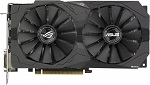 ASUS ROG-STRIX-RX570-4G-GAMING / / RX570, DVI*2, HDMI, DP, 4G, D5 ; 90YV0AJ1-M0NA00 <img style='position: relative;' src='/image/only_to_order_edit.gif' alt='На заказ' title='На заказ' />