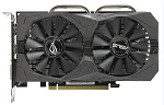 / / RX560, DVI, HDMI, DP, 4G, D5 ; 90YV0AH0-M0NA00 ASUS ROG-STRIX-RX560-O4G-GAMING<img style='position: relative;' src='/image/only_to_order_edit.gif' alt='На заказ' title='На заказ' />