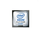 CPU Intel Xeon Platinum 8276 (2.2GHz/ 38.5Mb/ 28cores) FC-LGA3647 ОЕМ, TDP 165W, up to 1Tb DDR4-2933, CD8069504195501SRF99 <img style='position: relative;' src='/image/only_to_order_edit.gif' alt='На заказ' title='На заказ' />