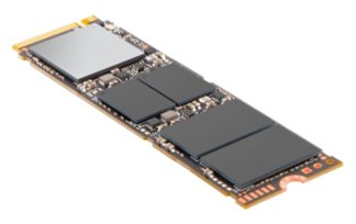 Intel SSD P4101 Series PCIe 3.0 x4 <img style='position: relative;' src='/image/only_to_order_edit.gif' alt='На заказ' title='На заказ' />