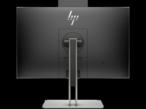 Моноблок HP EliteOne 800 G5