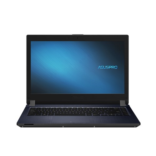 Ноутбук ASUS ASUSPRO P1440FA-FA0377<img style='position: relative;' src='/image/only_to_order_edit.gif' alt='На заказ' title='На заказ' />
