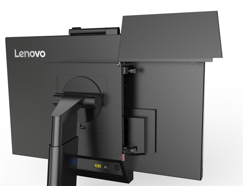 Монитор Lenovo Monitors TIO 23, 8