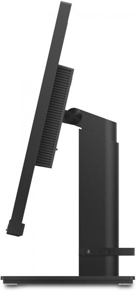 Монитор Lenovo ThinkVision T27q-20