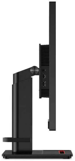Монитор Lenovo ThinkVision P27q-20
