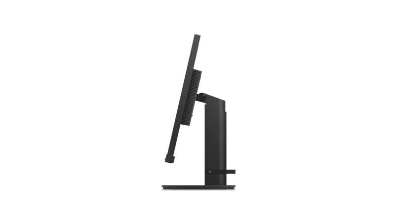 Монитор Lenovo ThinkVision T27h-20
