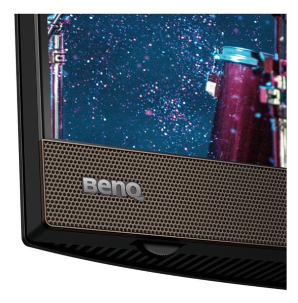 Монитор BENQ 32