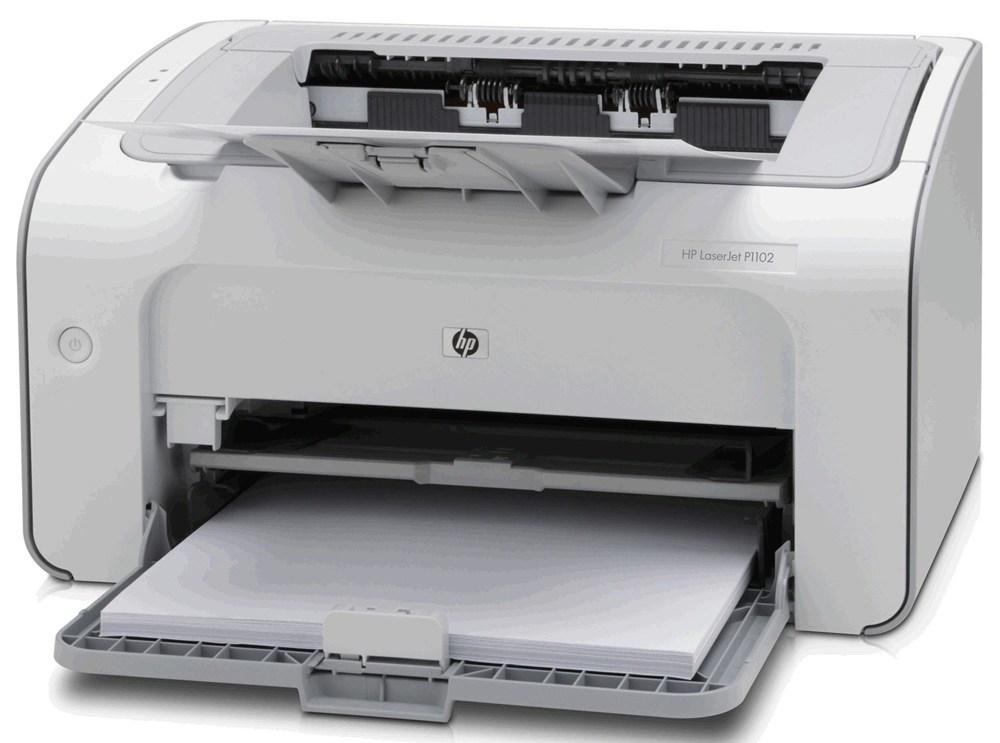 скачать драйвер на принтер 1102