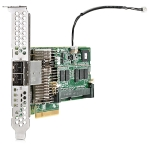 HP SAS Controller Smart Array P441
