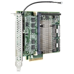 Контроллер HP SAS Controller Smart Array P840