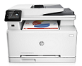 HP LaserJet Color Pro MFP M274n