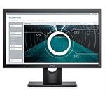 Dell E2216H 21.5