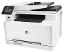 HP Color LaserJet MFP M477fnw <img style='position: relative;' src='/image/only_to_order_edit.gif' alt='На заказ' title='На заказ' />