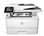 HP LaserJet Pro MFP M426dw RU