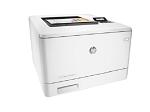 Принтер HP Color LaserJet Pro M452dn Printer<img style='position: relative;' src='/image/only_to_order_edit.gif' alt='На заказ' title='На заказ' />