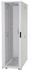 Шкаф APC NetShelter SX 48U 600mm Wide x 1070mm Deep Enclosure with Sides Grey RAL7035